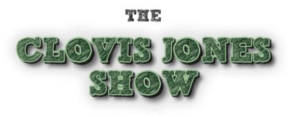 The Clovis Jones Show